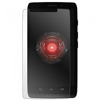 MOTOROLA DROID MAXX XT1080 BEYOND CELL SCREEN PROTECTOR - TEMPERED GLASS