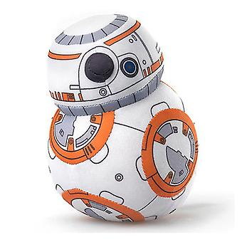 Mochila de Star Wars BB-8