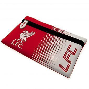 Caixa de lápis do Liverpool FC