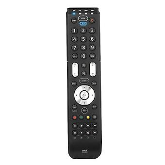 Essence One-for-All Remote
