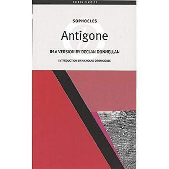 Antigone (Absolute Classics)