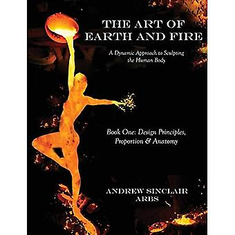 Die Kunst der Erde und Feuer