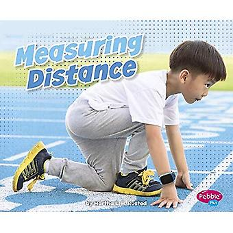 Measuring Distance (Measuring Masters)
