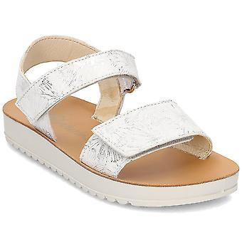 Naturino Sirolo 0010502540010Q04 universal summer kids shoes