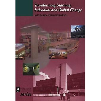 Transformierende Learning by schief & Susan