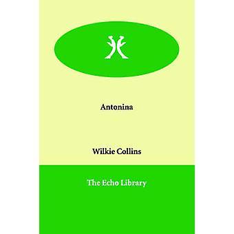 Antonina von Collins & Wilkie