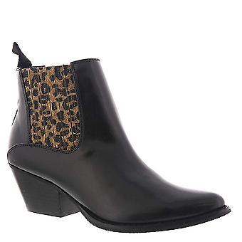 Very Volatile Alibi Women's Boot