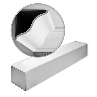 Eckleisten Orac Decor C335-box