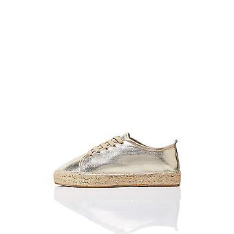 Merk - vinden. Dames's Espadrilles Sneaker