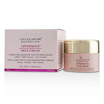 By Terry Cellularose Liftessence Neck & Decollete Reshaping Cream 50g/1.7oz