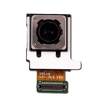 للكاميرا الخلفية سامسونج S8 G950F - الجودة الأصلية