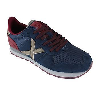 Munich Casual Shoes Munich Massana 8620343 0000152278_0
