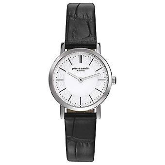 Pierre Cardin Clock Woman ref. PC108112F01
