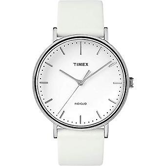 Timex Orologio Unisex ref. TW2R26100