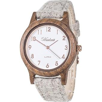 Women's watch Waidzeit Sissy Timeless-SA03-18LOBG