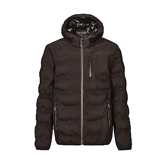 killtec gutter vinter Jacket Kalino Jr