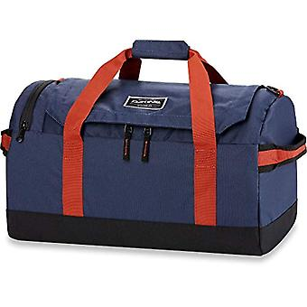 Dakine EQ Duffle 35L - Unisex Sports Bag ? Adult - Darknavy - One Size