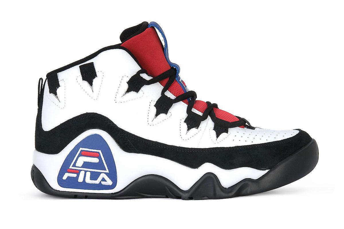 Fila Grant Hill sneakers mode sJfodo