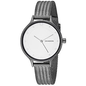 Skagen Clock Woman Ref. SKW2750_US