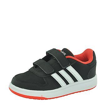 Adidas Adidas hoepels 2,0 CMF B75965