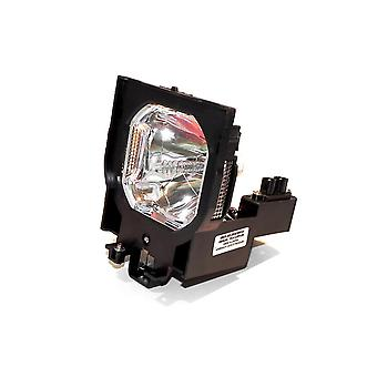 Premium Power Replacement Projector Lamp For Sanyo POA-LMP100