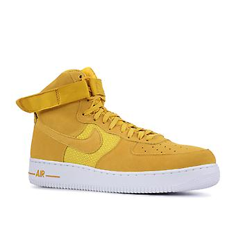 Air Force 1 High '07 - 315121-700 - Shoes