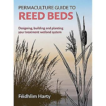 The Permaculture Guide to Reed Beds