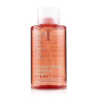 Rodial Dragon's Blood Cleansing Water - 300ml/10.1oz