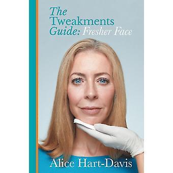 Tweakments Guide by Alice HartDavis