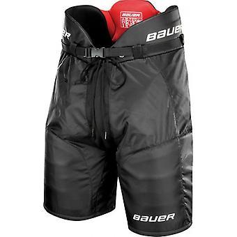 Bauer Vapor X60 bukser Junior