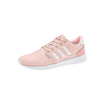 Adidas CF QT Racer Core DB0270 universal all year women shoes