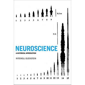 Neuroscience by Glickstein & Mitchell Emeritus Professor of Neuroscience & University College London