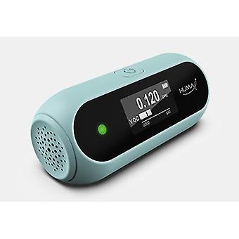 Huma-i HI-120 Qualità avanzata dell'aria portatile (VOC, PM2.5 e PM10)