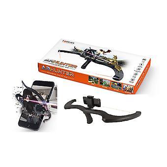 FOREVER AR Hunter GP-300 För att spela Mobilspel