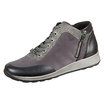 Ara 124450905 universal all year women shoes