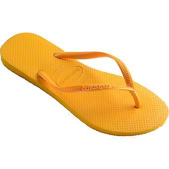 Havaianas Slim 40000301652 water summer women shoes