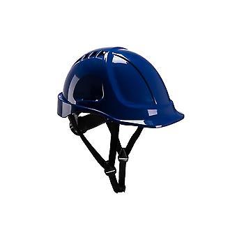 ポートウェスト耐久ヘルメット ps55