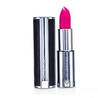 Le Rouge Intense Color Sensuously Mat Lipstick - # 209 Rose Perfecto 3.4g/0.12oz