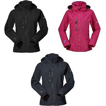 Musto Womens/Ladies Sardinia II BR1 Jacket