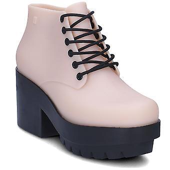 Melissa Stellar 3161952813 universal all year women shoes