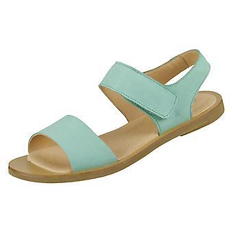 El Naturalista Tulip NF30mint universal summer women shoes