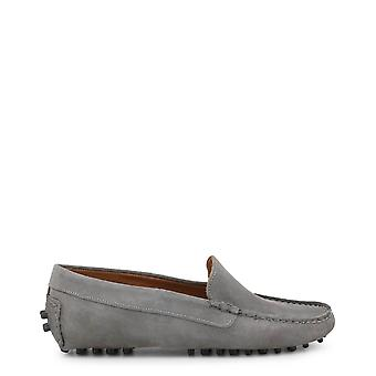 Made in Italia Original Women Spring/Summer Moccasin - Grey Color 33644