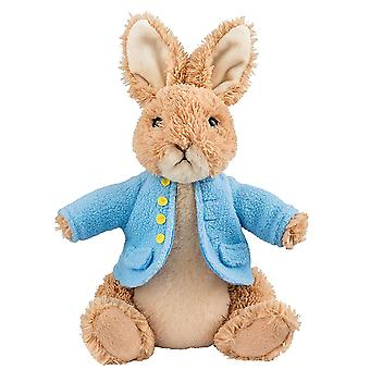 Beatrix Potter Peter Rabbit Medium Teddy