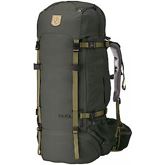 Fjallraven Women's Kajka 65 - Forest Green