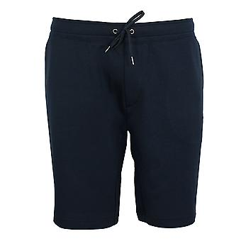 Ralph lauren men's aviator navy shorts