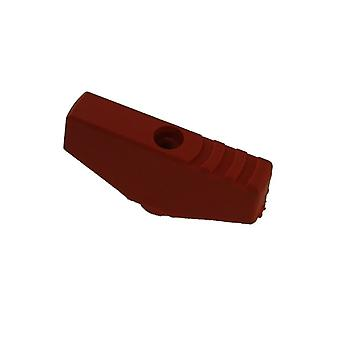 Flymo L300 (9630134-59) Lawnmower Wing Knob