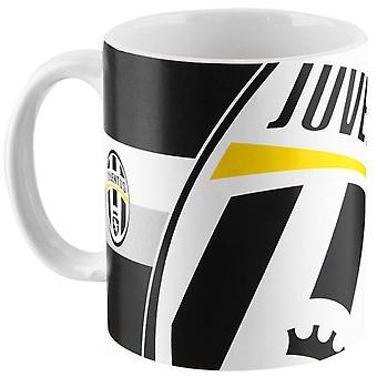 Team Unisex Football Mug