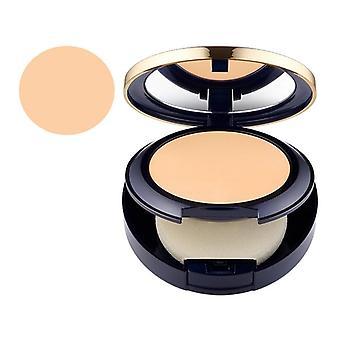 Compact Powders Double Wear Estee Lauder (12 g)