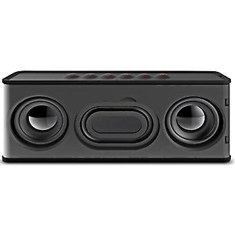 Bluetooth box s hudbou Energy Sistem 426706 B2 Coral