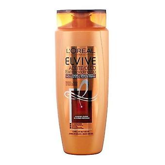 Výživný šampon L'Oreal Expert Professionnel